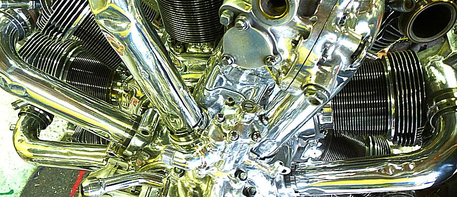 polissage tous métaux, polissage métaux pharmaceutique, polissage domaine nucléaire